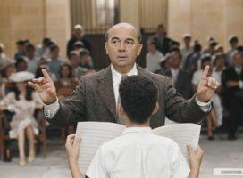 Хористы — фильм для родителей и руководителей