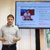 Онлайн-чаты, чат-боты и неголосовое общение в B2B
