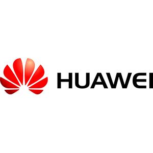 huawei-logo-horizontal300