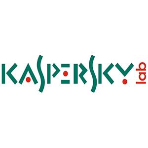 kaspersky_new_logo300