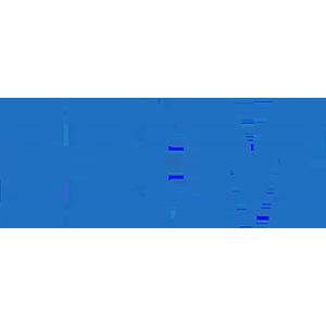 1280px-IBM_logo300