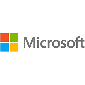 new-microsoft_logo_300