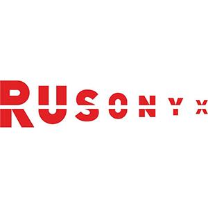 rusonyx300