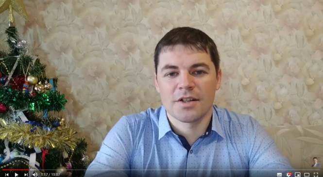 Юрий Павлюк и Александр Пашигрев — Невошедшее в интервью о трендах интернет-маркетинга — 2019
